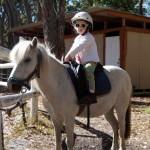 Perfect Pony for Children