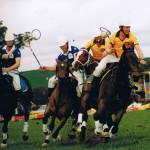 Margaret River Polocrosse Riders